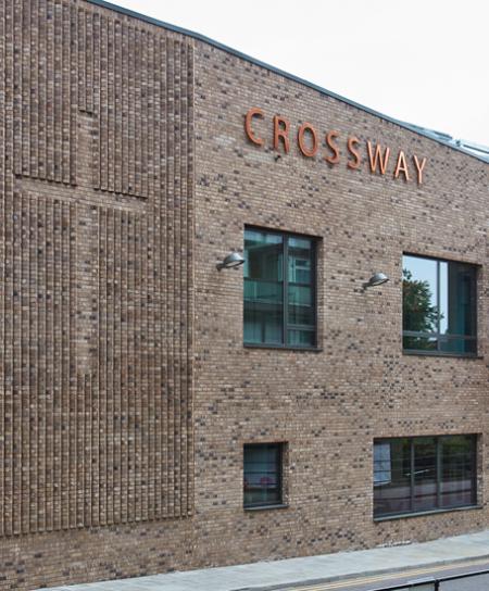CROSSWAY1