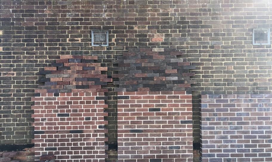 IMG_7124_Type_2_bricks_drystack