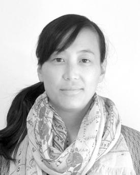 Yuli Lee