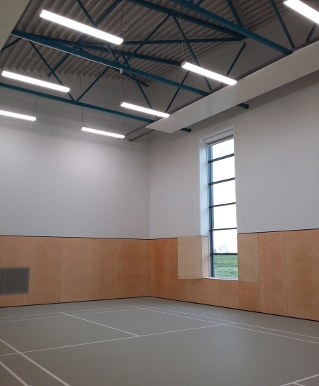 rugby primary site